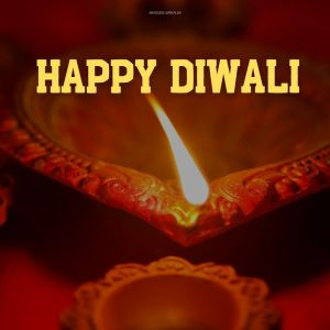 Diwali Image full HD free download.