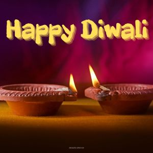 Diwali Pics full HD free download.