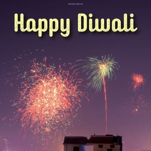 Diwali Pictures full HD free download.