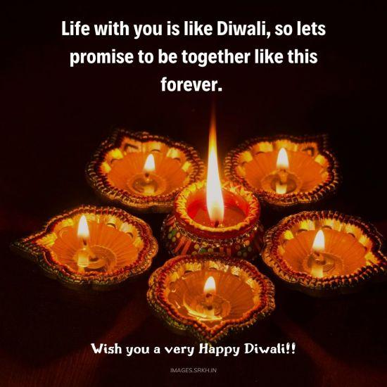 Diwali Quotes hd