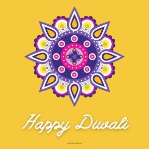 Diwali Rangoli Design 2020 full HD free download.