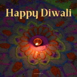 Diwali Rangoli hd full HD free download.