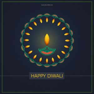 Diwali Wishes Images full HD free download.