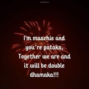 Diwali Wishes In English full HD free download.