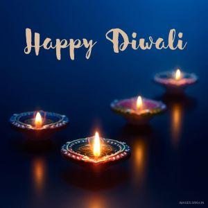 Diwali pic in hd full HD free download.