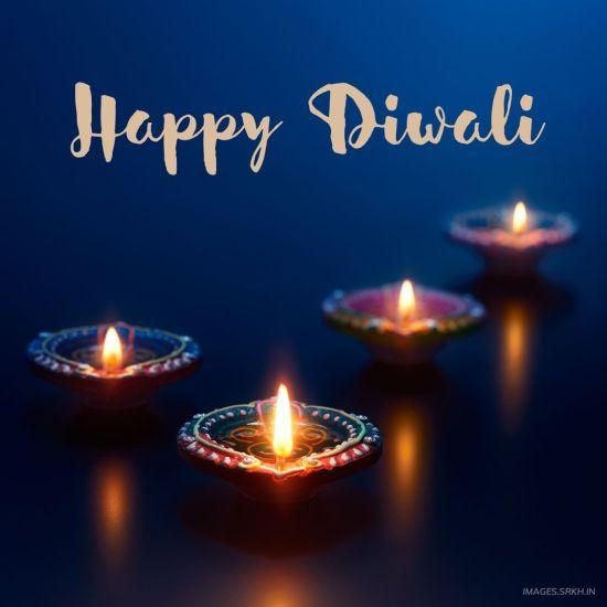 Diwali pic in hd