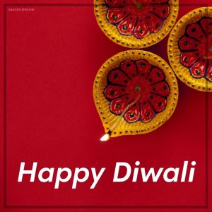 Diwali pic full HD free download.