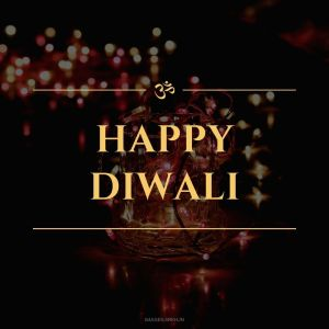 Diwali full HD free download.