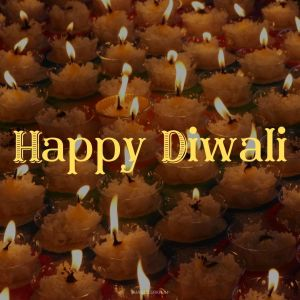 Diya Diwali hd full HD free download.