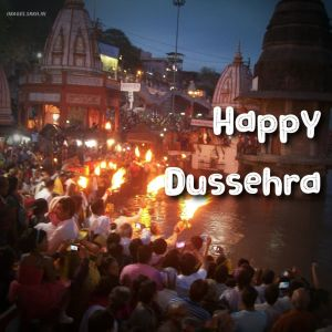 Ganga Dussehra full HD free download.