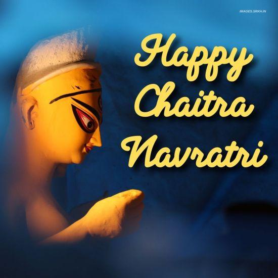 Happy Chaitra Navratri Images