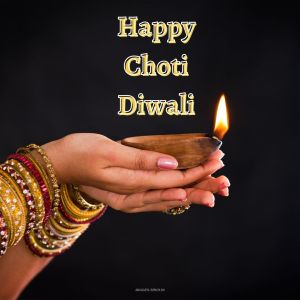 Happy Choti Diwali full HD free download.
