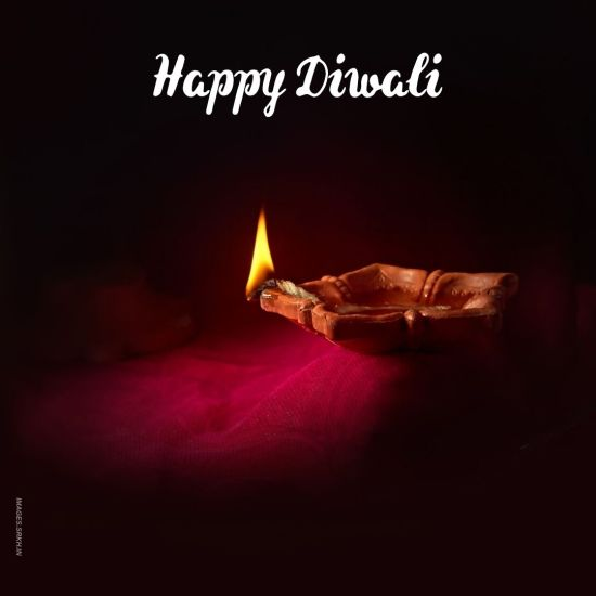 Happy Diwali Hd Images 2020