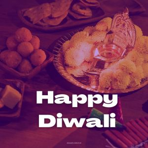 Happy Diwali Image full HD free download.