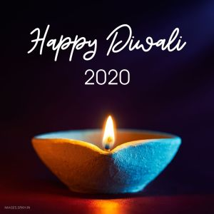 Happy Diwali Images 2020 hd full HD free download.