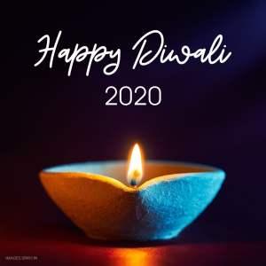 Happy Diwali Images 2020 hd full HD free download.