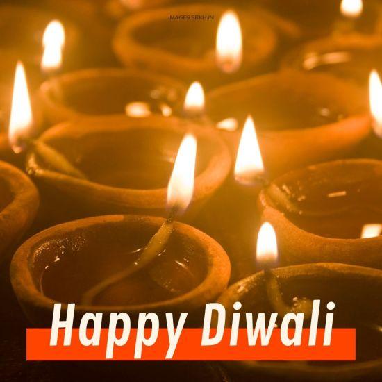 Happy Diwali Images hd photos