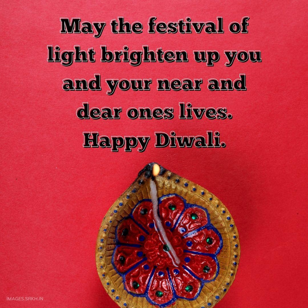 Happy Diwali Wishes hd full HD free download.