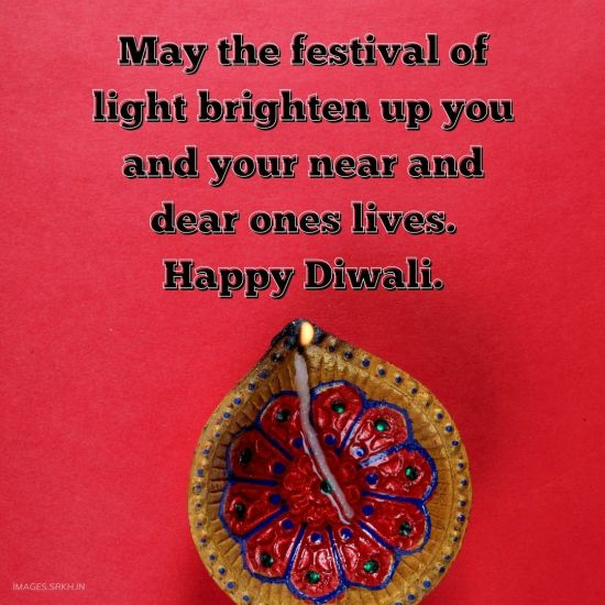 Happy Diwali Wishes hd