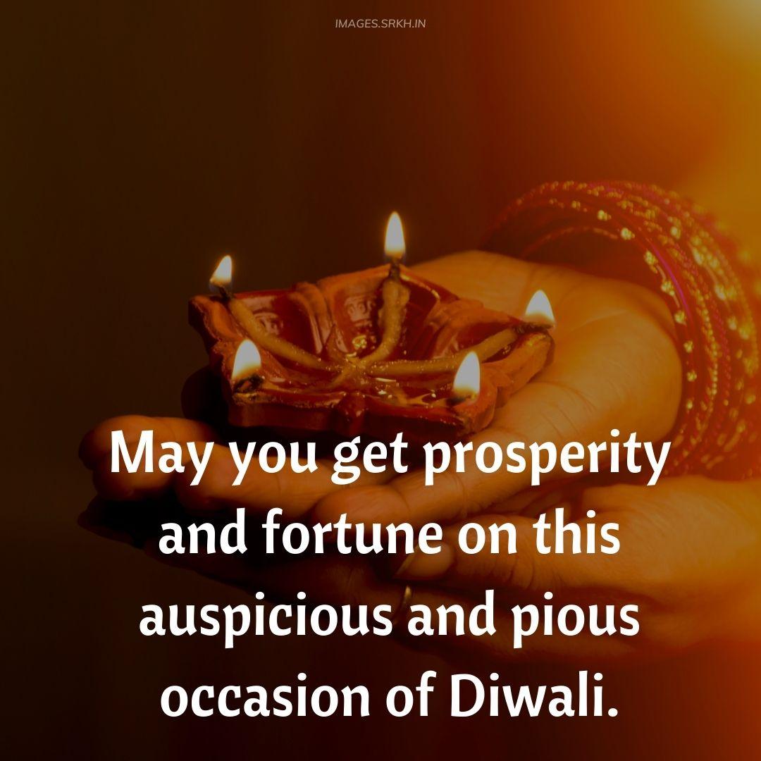 Happy Diwali Wishes full HD free download.