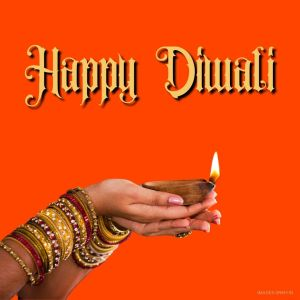Happy Diwali pic in hd full HD free download.