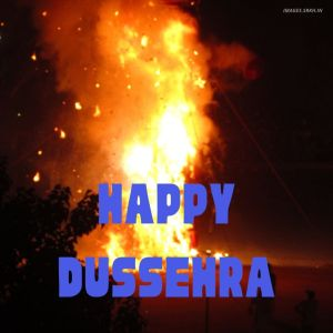 Happy Dussehra Hd Images download full HD free download.