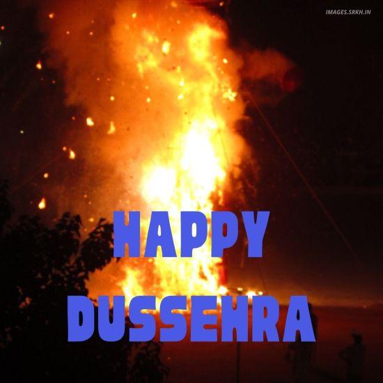 Happy Dussehra Hd Images download