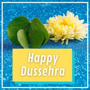 Happy Dussehra Images 2019 full HD free download.