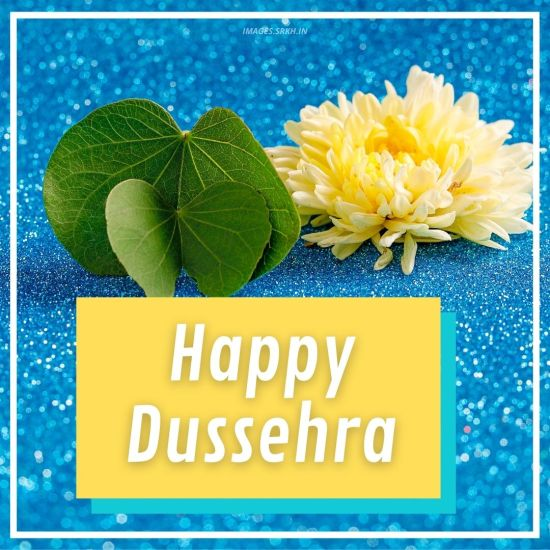 Happy Dussehra Images 2019