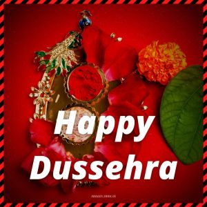 Happy Dussehra Wishes Images full HD free download.