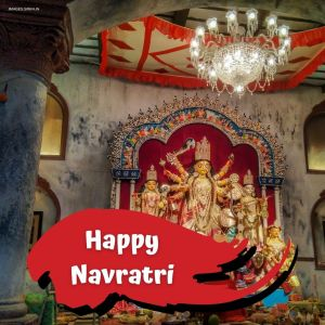 Happy Navratri Hd Images full HD free download.