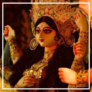 Happy Navratri Image Hd full HD free download.