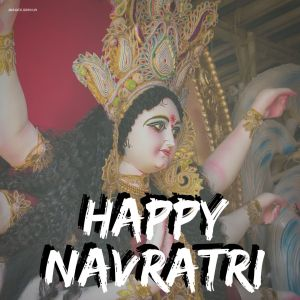 Happy Navratri Images For Whatsapp Hd full HD free download.