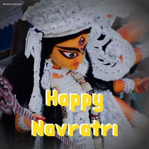 Happy Navratri Images in full hd full HD free download.