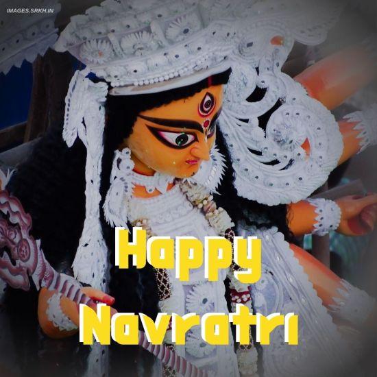 Happy Navratri Images in full hd