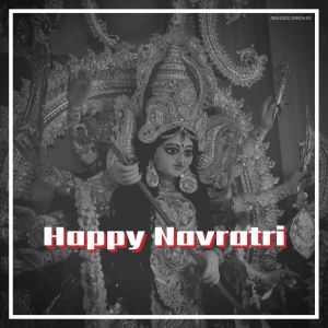 Image Of Navratri full HD free download.