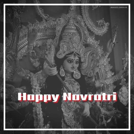 Image Of Navratri