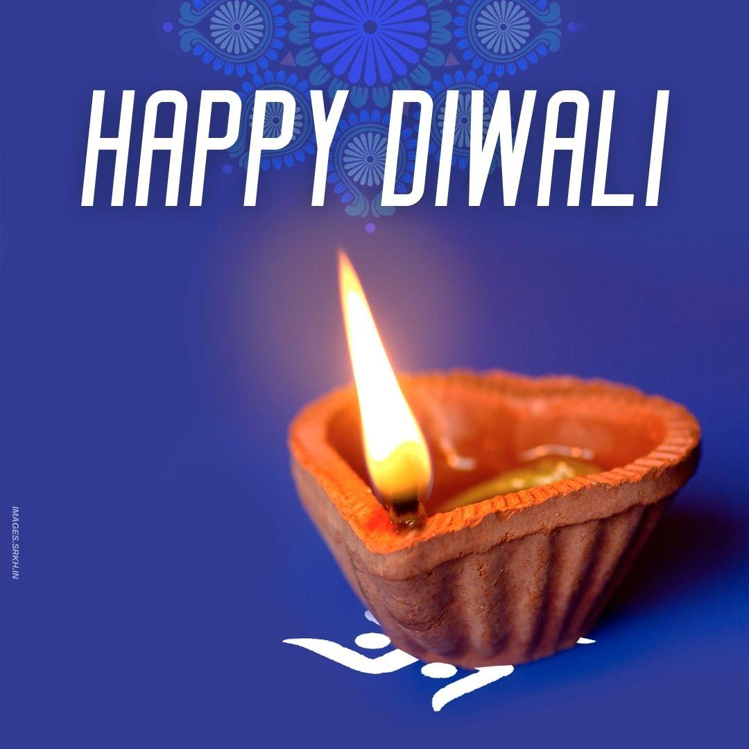 Images Of Diwali full HD free download.
