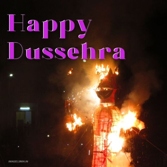 Images Of Dussehra Festival in hd