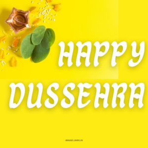 Images Of Happy Dussehra full HD free download.