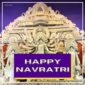 Images Of Navratri Devis full HD free download.