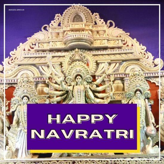 Images Of Navratri Devis