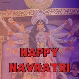 Mata Rani Images For Navratri full HD free download.