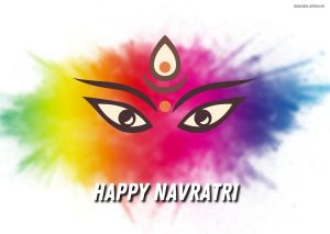 Navratri Colourful full HD free download.