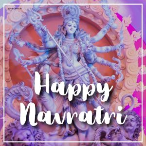 Navratri Colours 2017 Images full HD free download.