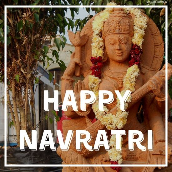 Navratri Devi Images