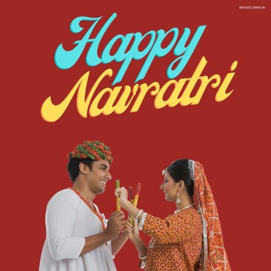 Navratri Garba Images