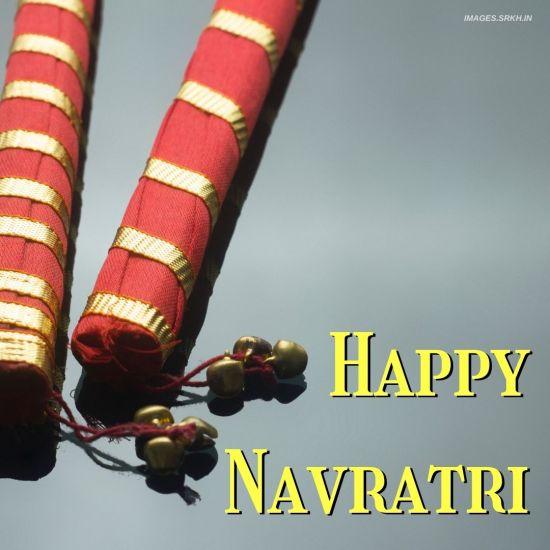 Navratri Image Hd Download