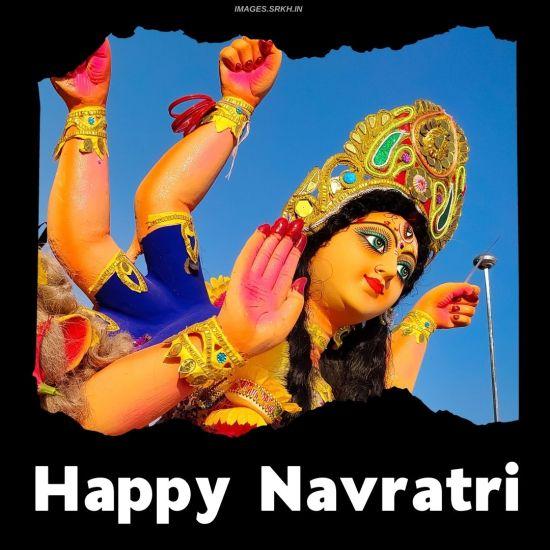 Navratri Image Hd