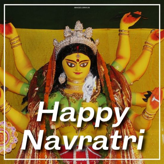 Navratri Images Free Download